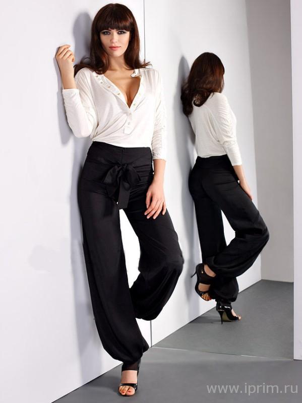 Основной задачей одежды для женщин