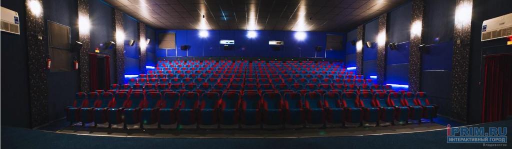 том случае, артем кинотеатр шахтер репертуар инете про это