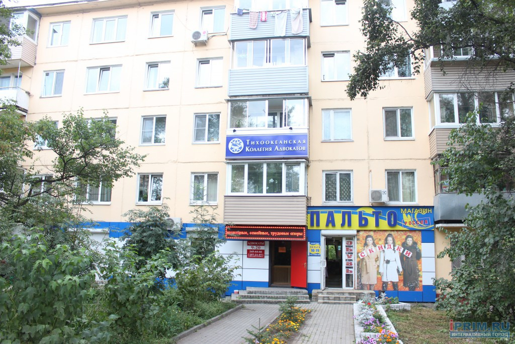 найти работу в 47 лет в москве