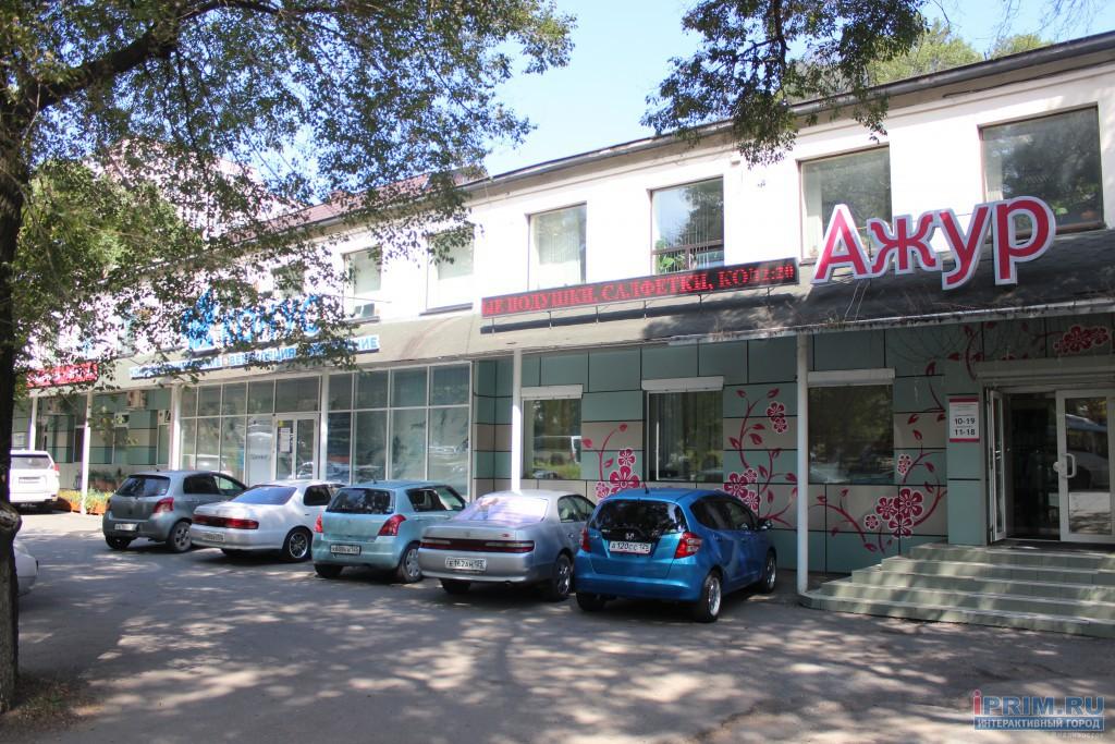Волгоградская областная неврологическая больница