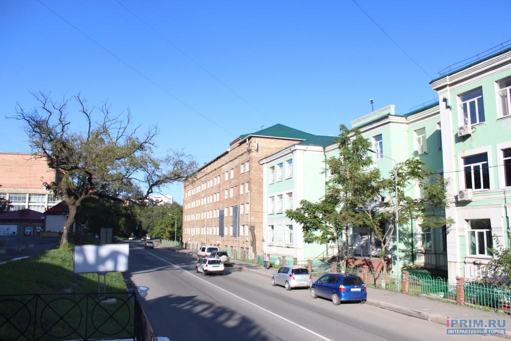 Адреса зубных поликлиник в вологде