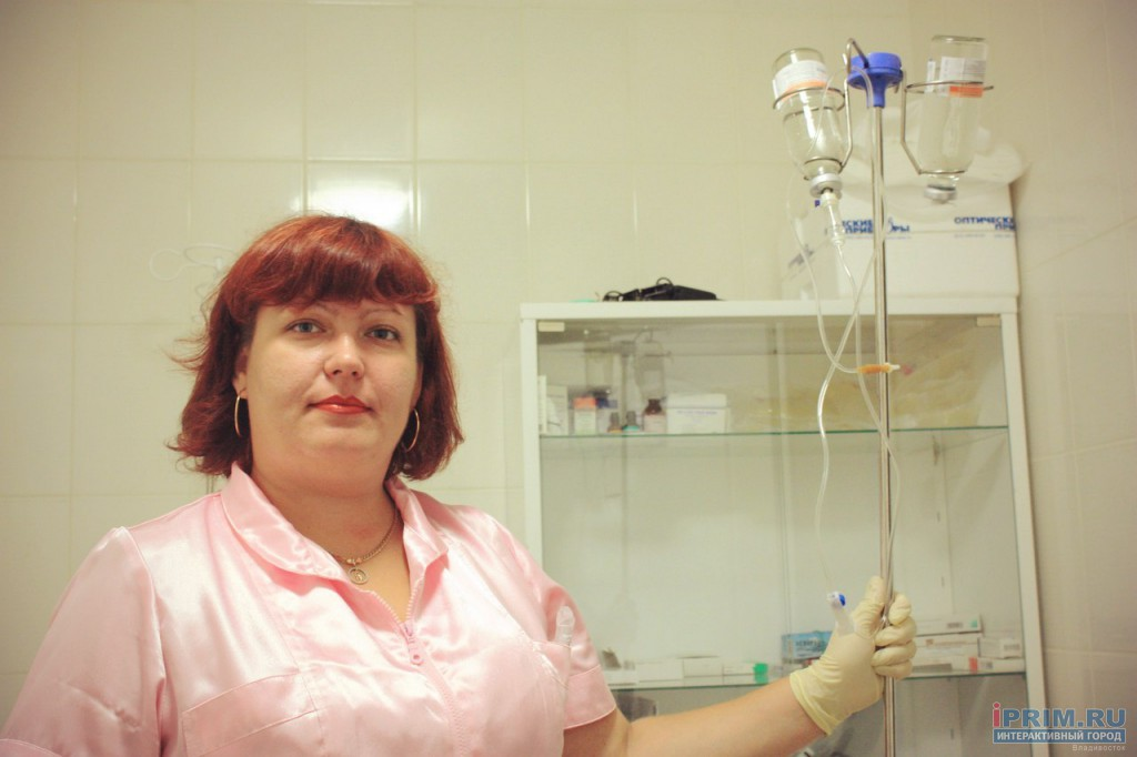 Люберцы поликлиника на толстого запись на прием к врачу