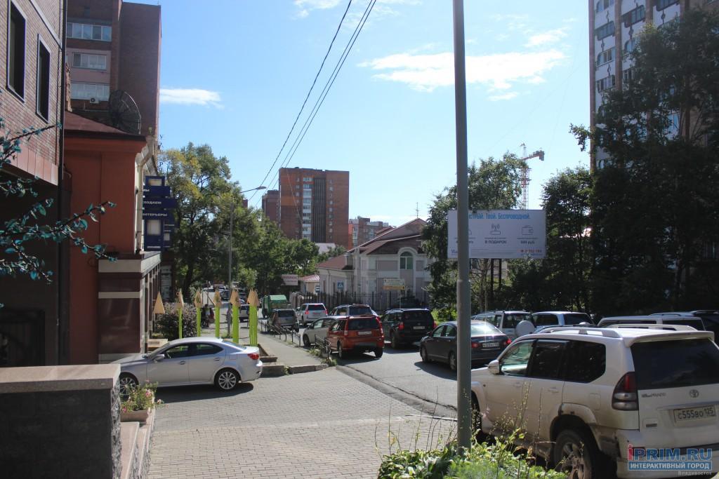 Отзывы областная больница в ростове-на-дону