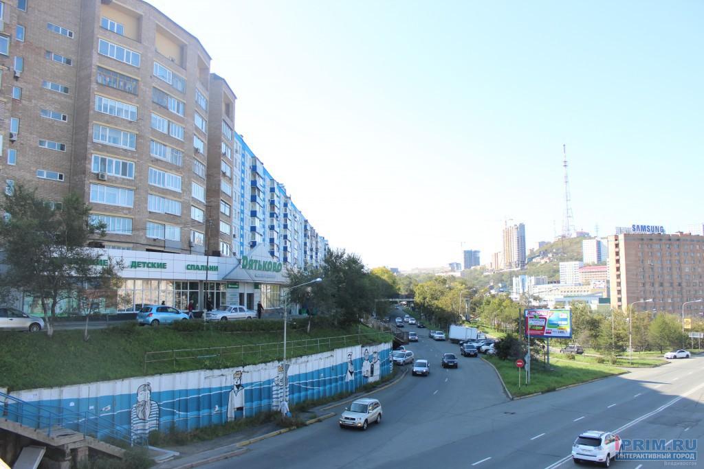 Официальный сайт железнодорожной больницы хабаровска