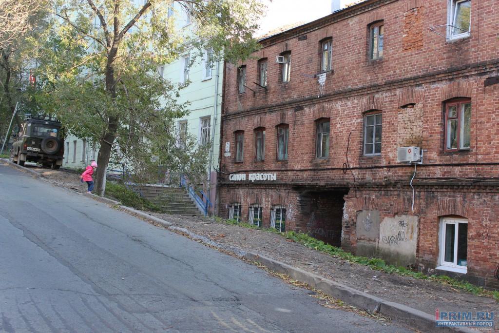 Харьков клиника на маркса