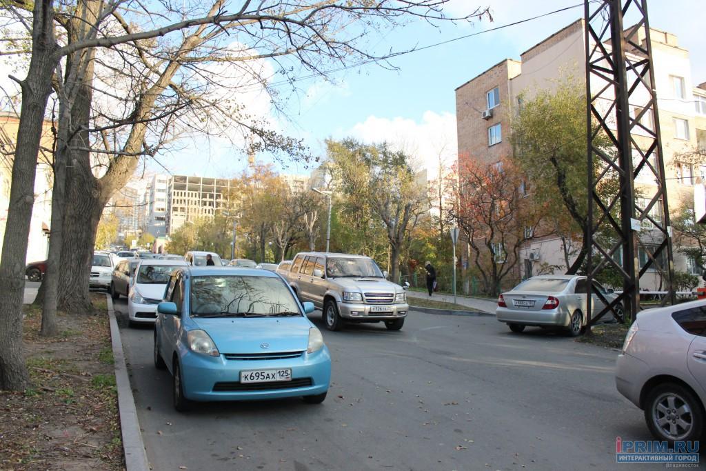 Брянск женская консультация советского района врачи отзывы