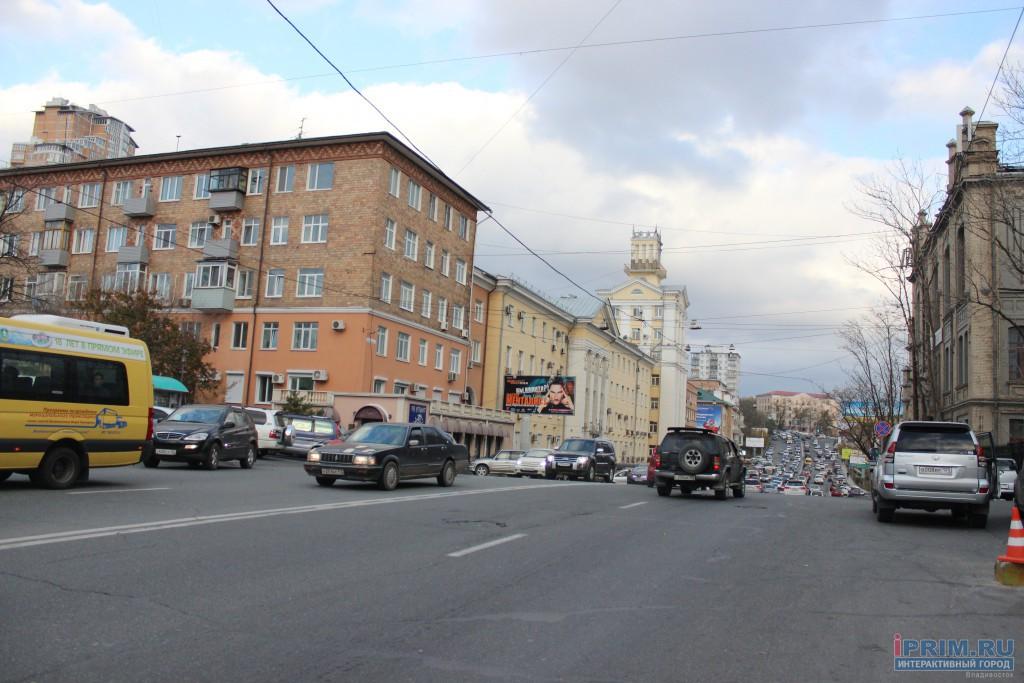Поликлиника им пирогова москва официальный сайт