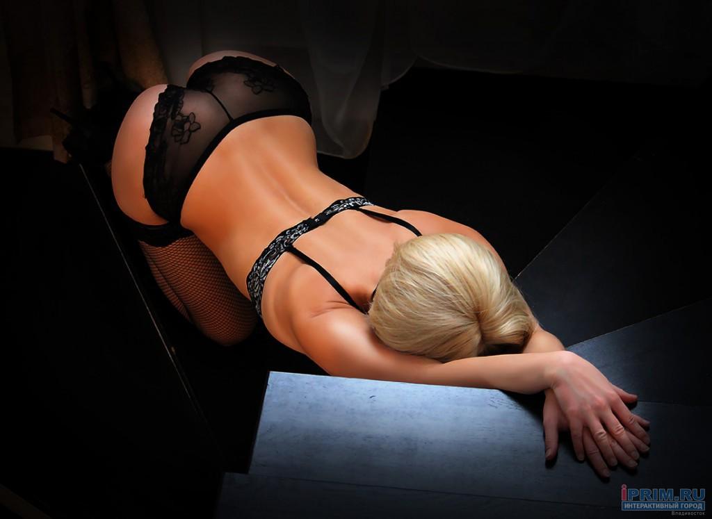 классический массаж ждем вас