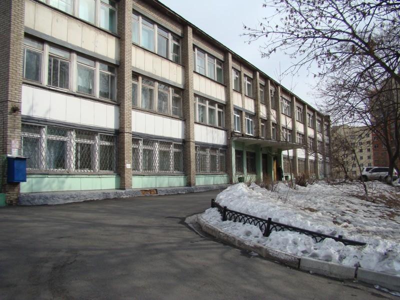 Поликлиники в центре москвы отзывы
