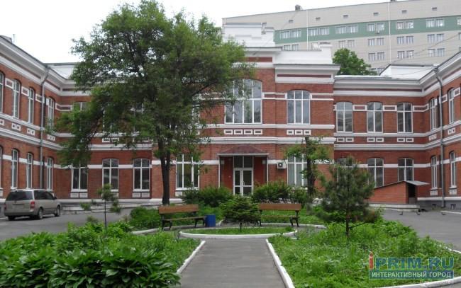 Областная больница киров платные услуги прайс