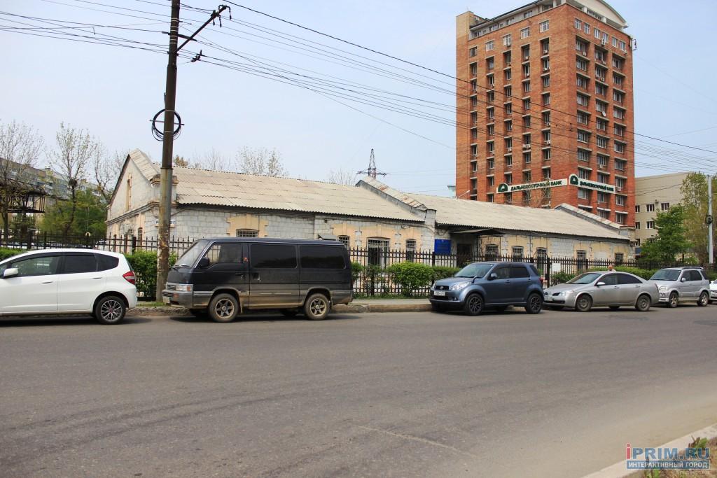 Экскурсии выходного дня во владивостоке