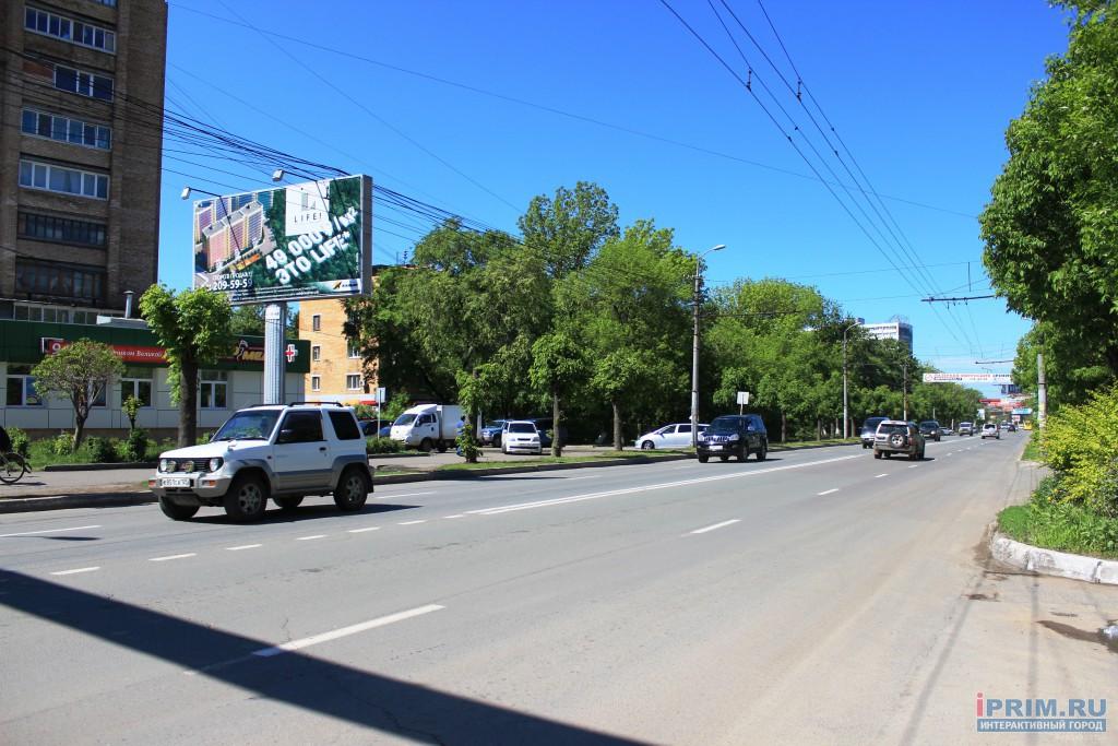 Поликлиника петродворцового района платные услуги