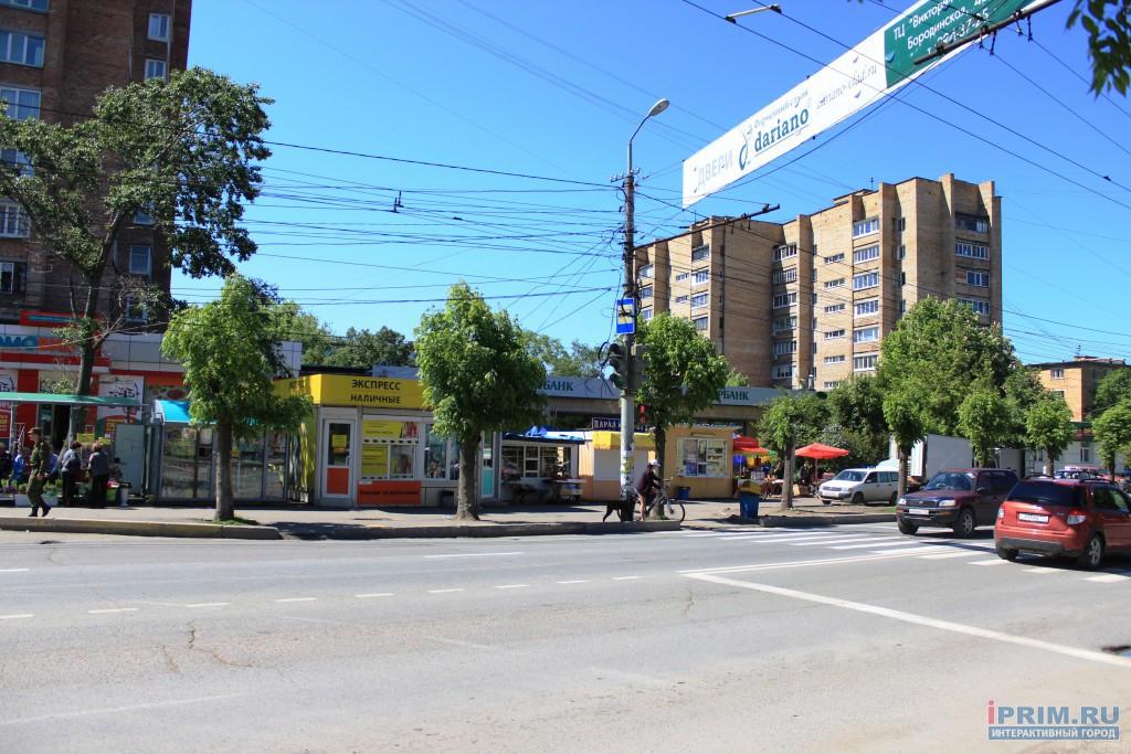 Тверской областной больнице платные операции