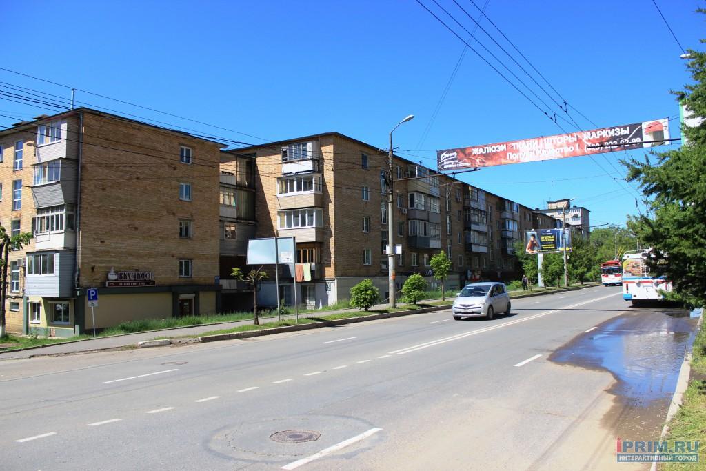 Отзывы о больнице фальк во владивостоке