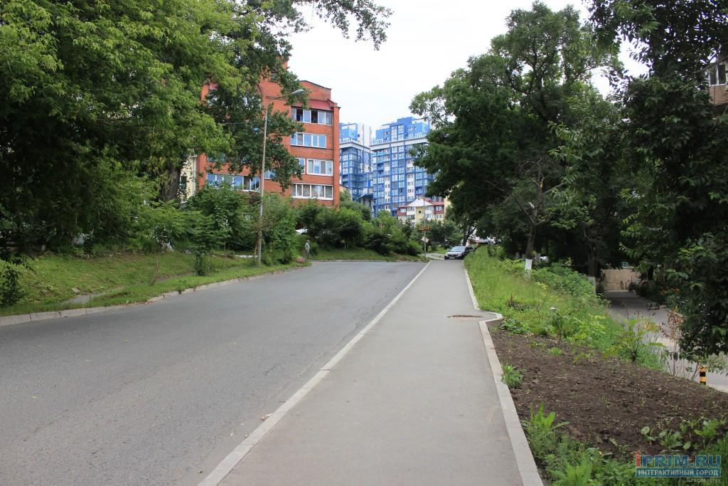 1-я городская больница волгодонск
