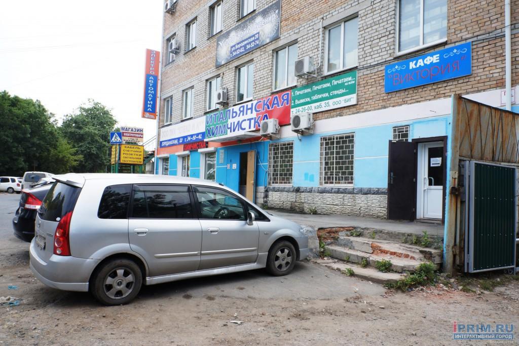 Областная клиническая психиатрическая больница г тюмень