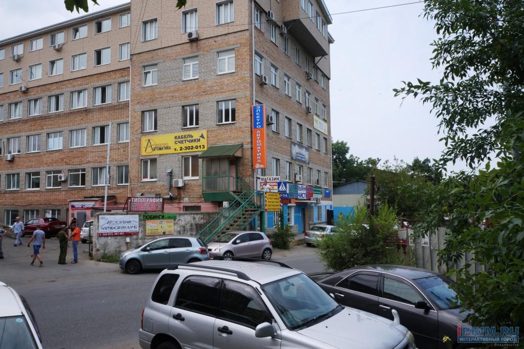 Телефон больницы калужская область город киров