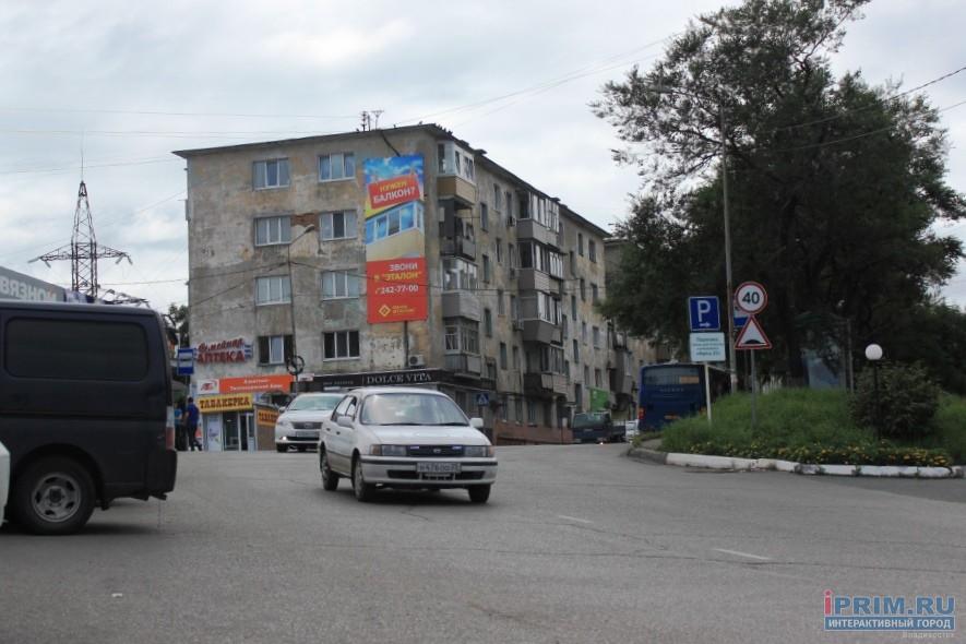 Регистратура детская поликлиники 4 белгород