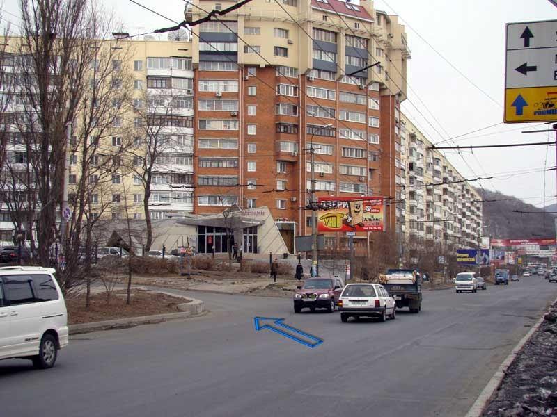 Стоматологическая поликлиника нижегородского района володарского