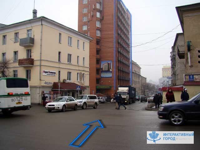 скб банк заявка на кредит онлайн mail ru