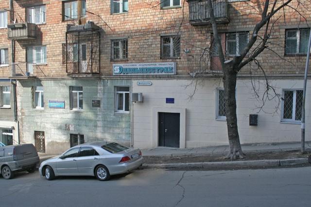 Комната ул прапорщика комарова, д31а