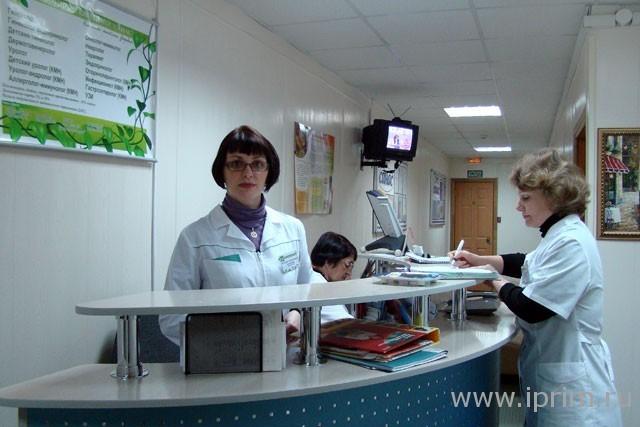 Неврологическое отделение железнодорожной больницы воронеж 1