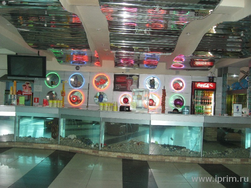 сайт кинотеатра нептун во владивостоке Альметьевска: рейтинг