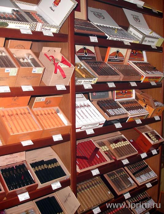 размышления элитные сигареты во владивостоке Топтрипс предлагает огромное